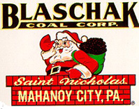 Blaschak Coal Company